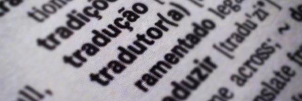 Traducciones profesionales al portuguŽs en Madrid con Baxter Business Services Consulting. Servicios de traducci—n de textos generales, traducciones de textos especializados y traducciones juradas para empresas.
