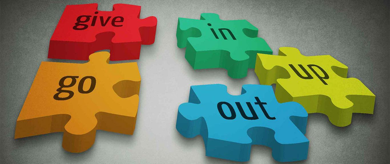 2014-08-25-Puzzle-pieces