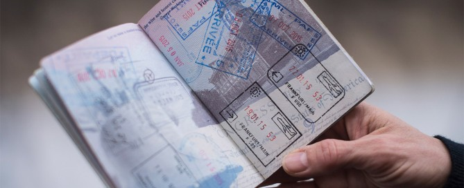 us-passport-changes