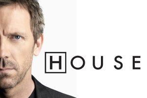 house Business English